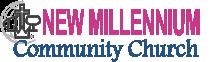 New Millennium Community Church